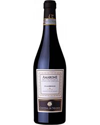 Amarone-Cantina-de-Nero