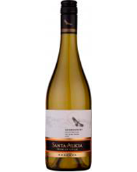 santa-chardonnay